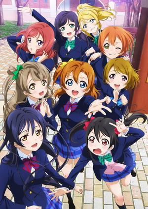 Love_Live!_promotional_image