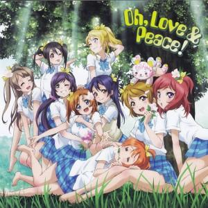 Oh,_Love&Peace_Album