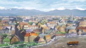 [Ohys-Raws] Gochuumon wa Usagi Desuka 2 - 01 (AT-X 1280x720 x264 AAC).mp4_20151011_124244.767