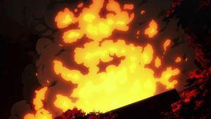 [Ohys-Raws] One-Punch Man - 03 (TX 1280x720 x264 AAC)[17-24-21]