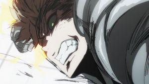 [Ohys-Raws] One-Punch Man - 03 (TX 1280x720 x264 AAC)[17-27-07]