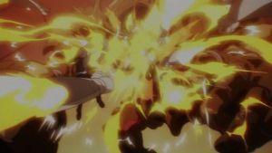 [Ohys-Raws] One-Punch Man - 03 (TX 1280x720 x264 AAC)[17-27-25]