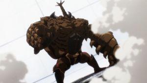 [Ohys-Raws] One-Punch Man - 03 (TX 1280x720 x264 AAC)[17-27-40]