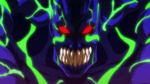 [Ohys-Raws] One-Punch Man - 03 (TX 1280x720 x264 AAC)[19-00-46]