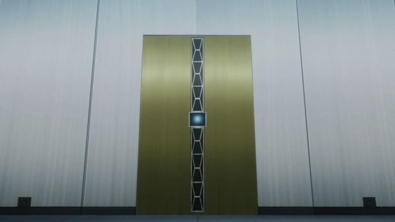 [Ohys-Raws] Subete ga F ni Naru - The Perfect Insider - 04 (CX 1280x720 x264 AAC)[20-28-39]