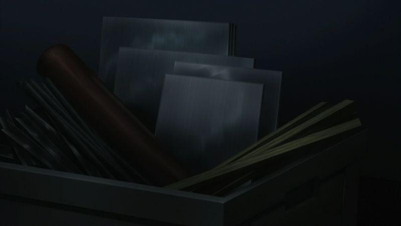 [Ohys-Raws] Subete ga F ni Naru - The Perfect Insider - 04 (CX 1280x720 x264 AAC)[20-30-22]