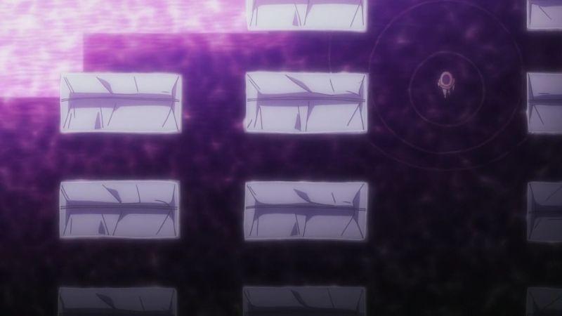 [Ohys-Raws] Subete ga F ni Naru - The Perfect Insider - 04 (CX 1280x720 x264 AAC)[20-35-49]