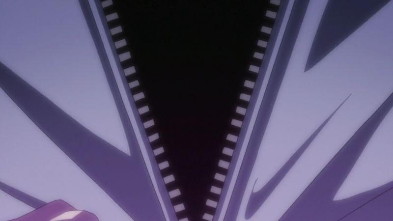 [Ohys-Raws] Subete ga F ni Naru - The Perfect Insider - 04 (CX 1280x720 x264 AAC)[20-36-18]