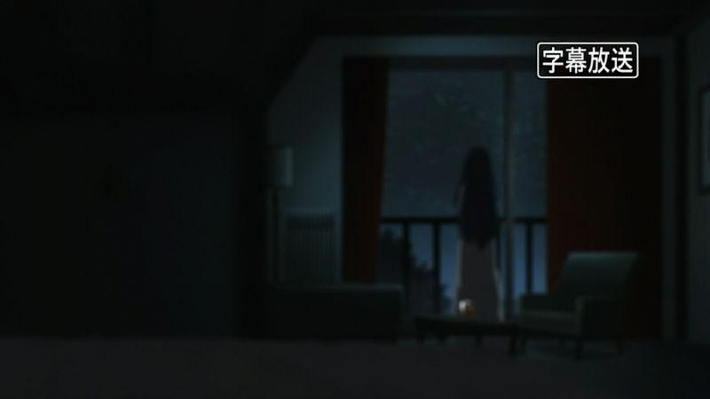[Ohys-Raws] Subete ga F ni Naru - The Perfect Insider - 05 (CX 1280x720 x264 AAC)[21-08-31]
