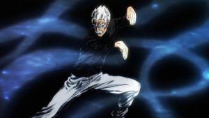 [Ohys-Raws] One-Punch Man - 10 (TX 1280x720 x264 AAC)[02-10-10]
