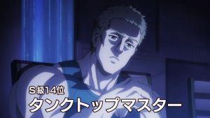 [Ohys-Raws] One-Punch Man - 10 (TX 1280x720 x264 AAC)[02-13-31]