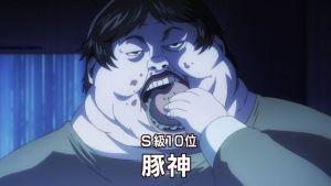 [Ohys-Raws] One-Punch Man - 10 (TX 1280x720 x264 AAC)[02-13-49]
