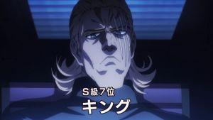 [Ohys-Raws] One-Punch Man - 10 (TX 1280x720 x264 AAC)[02-14-05]