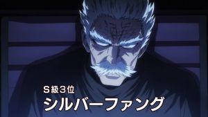 [Ohys-Raws] One-Punch Man - 10 (TX 1280x720 x264 AAC)[02-14-49]
