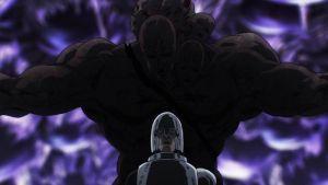 [Ohys-Raws] One-Punch Man - 10 (TX 1280x720 x264 AAC)[02-18-57]
