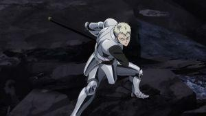 [Ohys-Raws] One-Punch Man - 10 (TX 1280x720 x264 AAC)[02-19-14]