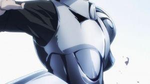 [Ohys-Raws] One-Punch Man - 10 (TX 1280x720 x264 AAC)[02-24-14]