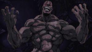 [Ohys-Raws] One-Punch Man - 10 (TX 1280x720 x264 AAC)[02-25-22]