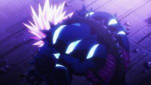 [Ohys-Raws] One-Punch Man - 11 (TX 1280x720 x264 AAC)[15-23-42]