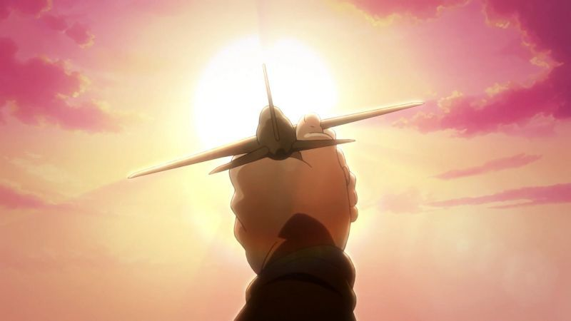 【c.c动漫 ccwzz.cc】灰与幻想的格林姆迦尔【02】1080P.mp4_20160118_165148.671