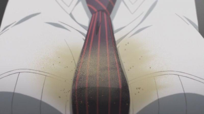 [JYFanSub][Dagashi_Kashi][02][BIG5][720p][18-28-41]