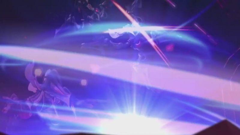 [Mabors Sub]Phantasy Star Online2 the animation - 01[BIG5][720P][PSV&PC][14-18-16]