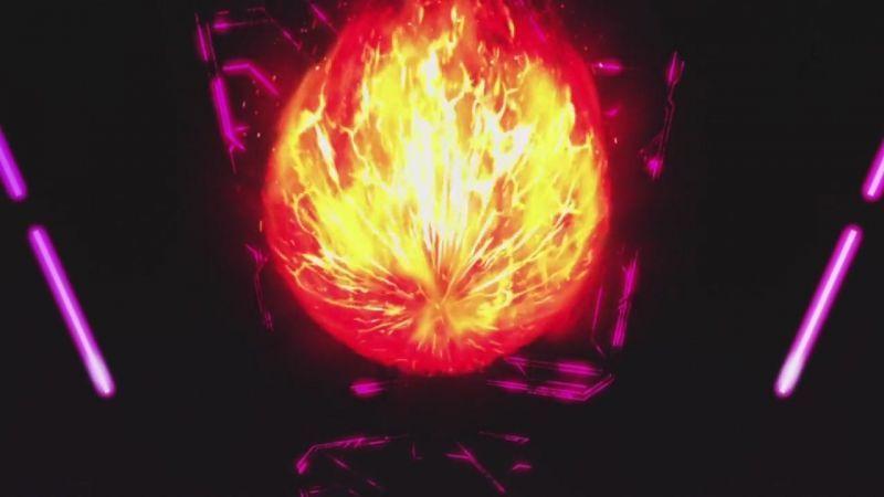 [Mabors Sub]Phantasy Star Online2 the animation - 01[BIG5][720P][PSV&PC][14-19-25]