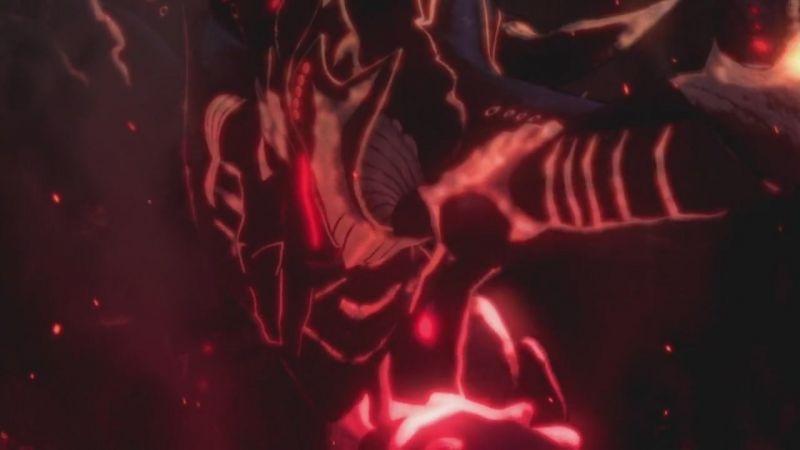 [Mabors Sub]Phantasy Star Online2 the animation - 01[BIG5][720P][PSV&PC][14-22-13]
