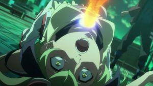 [Ohys-Raws] Dimension W - 01 (MX 1280x720 x264 AAC)[23-24-36]