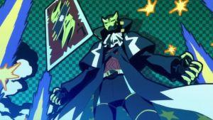 [Ohys-Raws] Dimension W - 02 (MX 1280x720 x264 AAC)[02-29-44]