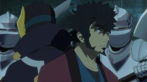 [Ohys-Raws] Dimension W - 02 (MX 1280x720 x264 AAC)[02-35-54]