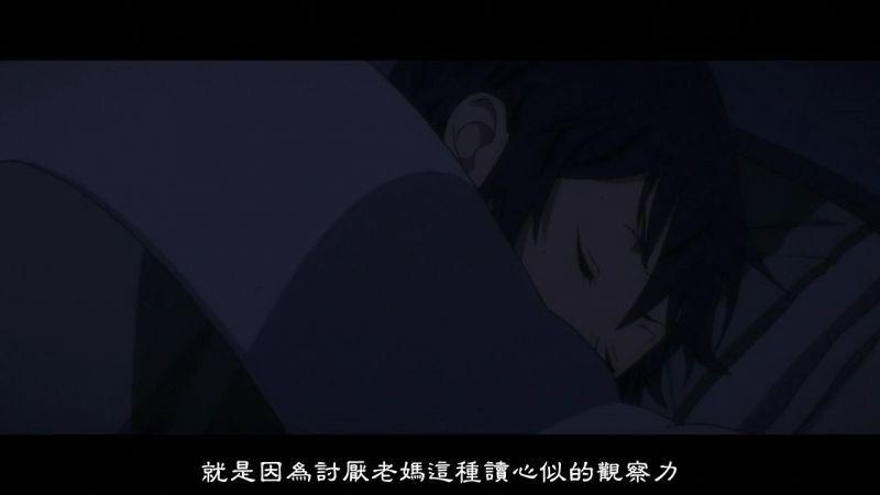 [YUI-7][Boku dake ga Inai Machi][02][BIG5][X264_AAC][720P][23-04-02]
