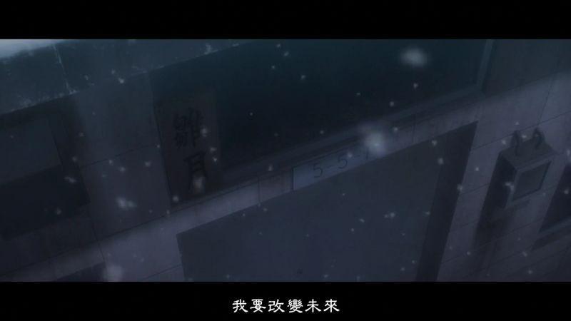 [YUI-7][Boku dake ga Inai Machi][02][BIG5][X264_AAC][720P][23-26-29]