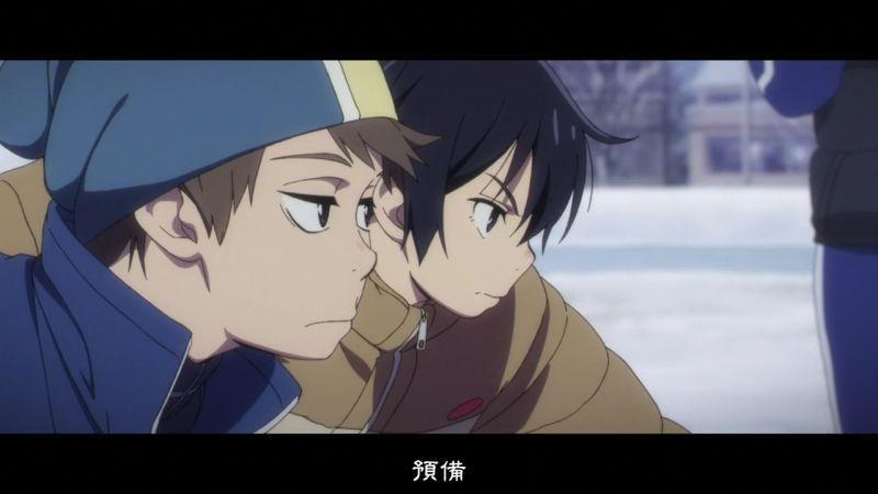 [YUI-7][Boku dake ga Inai Machi][03][BIG5][X264_AAC][720P][20-57-01]