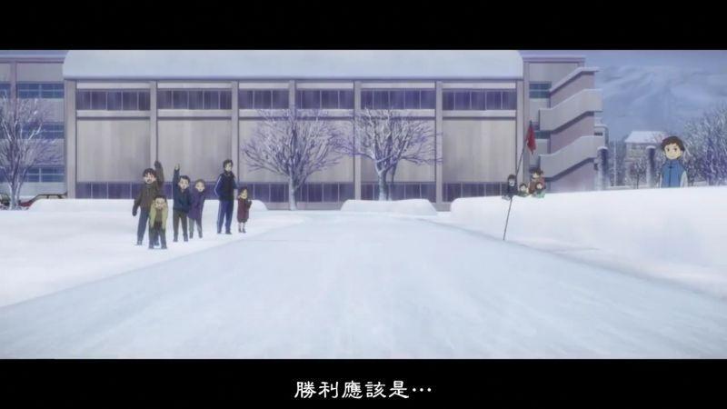 [YUI-7][Boku dake ga Inai Machi][03][BIG5][X264_AAC][720P][20-59-44]