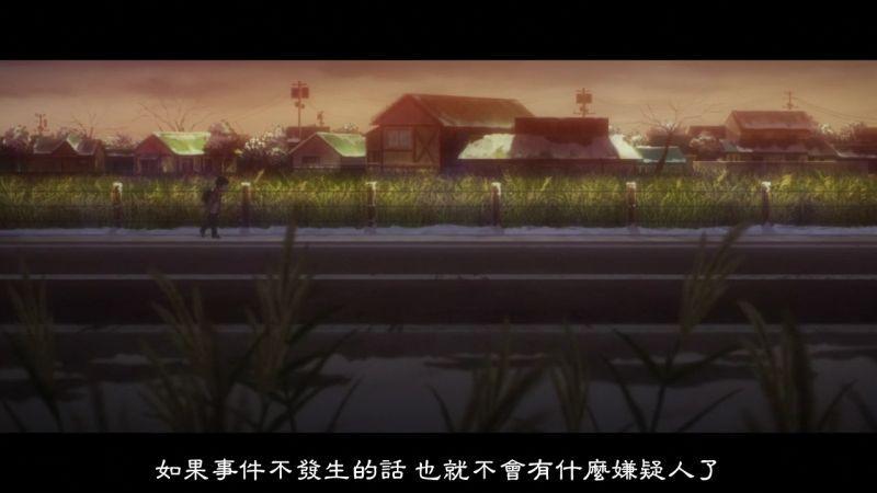 [YUI-7][Boku dake ga Inai Machi][03][BIG5][X264_AAC][720P][22-45-11]