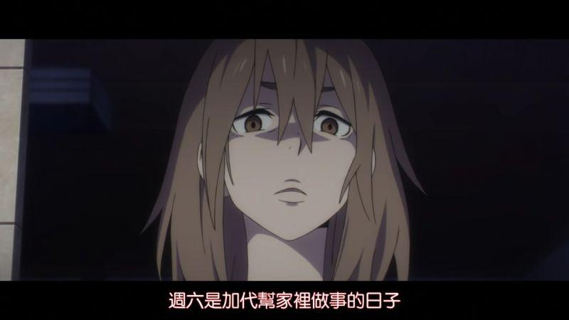 [LKSUB][Boku dake ga Inai Machi][04][BIG5][720P][21-50-50]