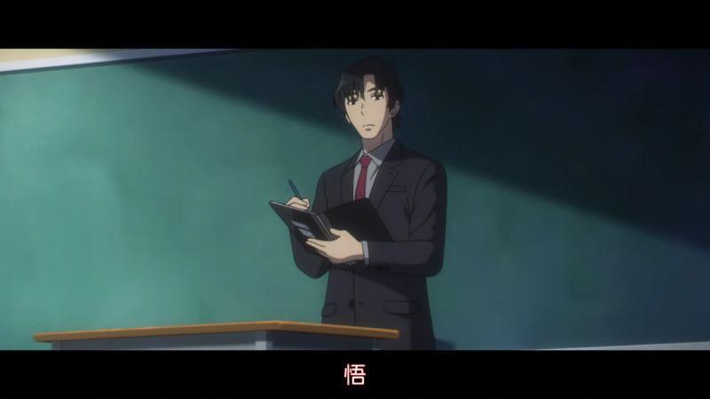 [LKSUB][Boku dake ga Inai Machi][04][BIG5][720P][22-38-50]