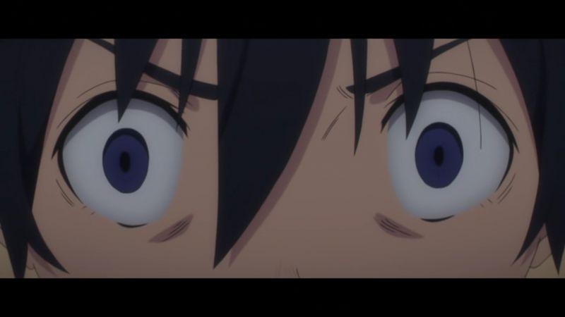 [LKSUB][Boku dake ga Inai Machi][04][BIG5][720P][22-39-32]