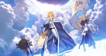 fate-grand-order-banner