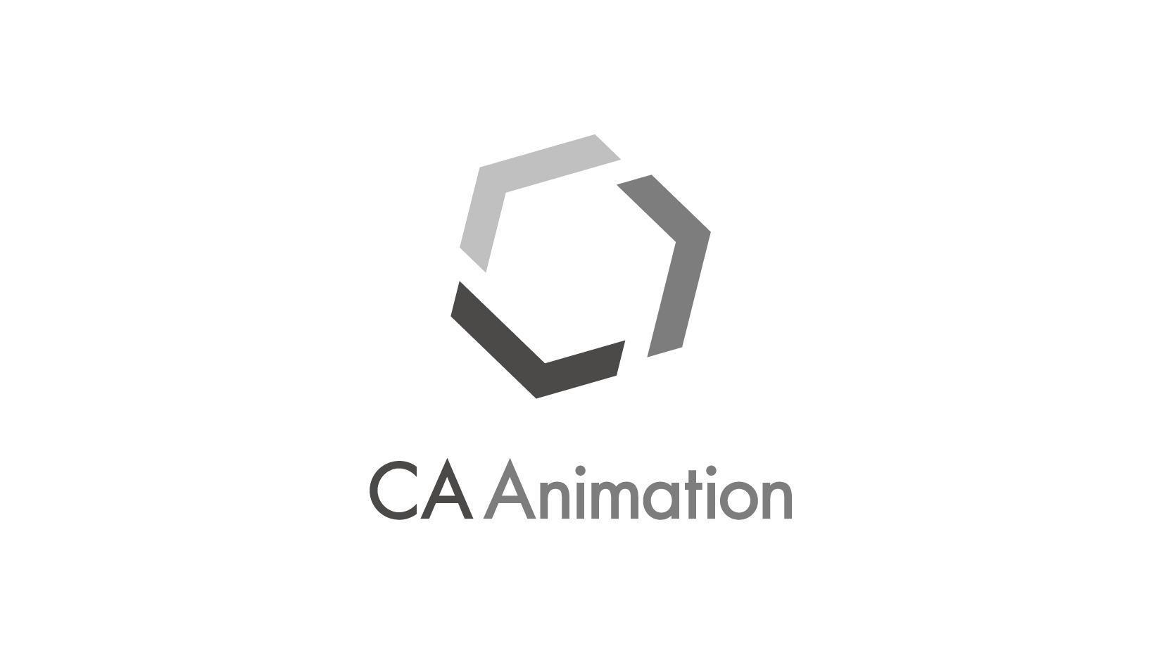 母公司也不甘落后,Cygames母公司CyberAgent成立动画品牌CA Animation