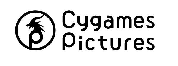 母公司也不甘落后,Cygames母公司CyberAgent成立动画品牌CA Animation-TopACG